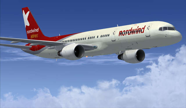 757 Jetliner FREEMIUM Livery Combo Pack (30 liveries)