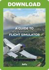 A Guide to Flight Simulator