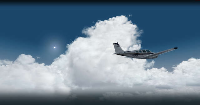 Active Sky 2016 (for FSX)
