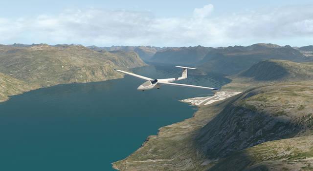 Just Flight - Active Sky XP