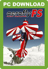 aeroflyFS (Download for PC)