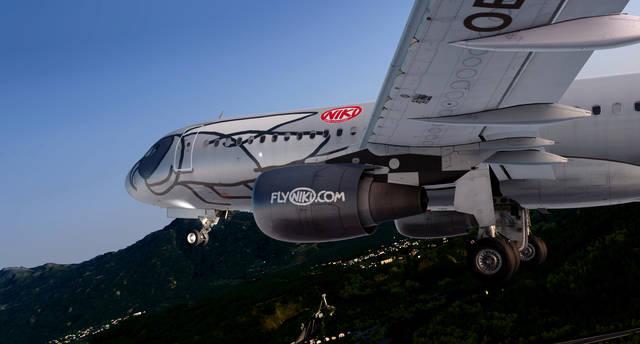 Aerosoft Airbus Professional Forum