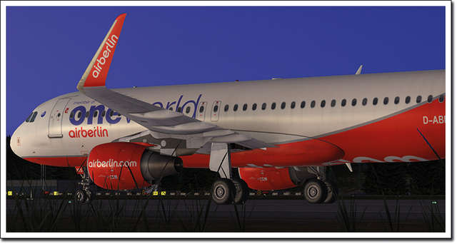 just flight aerosoft airbus a320 a321 rh justflight com A321- 200 airbus a320-200 flight manual