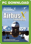 Airbus X Extended