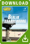 Airport Berlin-Brandenburg XP