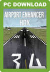 Airport Enhancer HDX