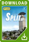 Airport Split XP