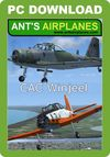 ants-airplanes-cac-winjeel