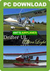 ants-airplanes-drifter-ultralight