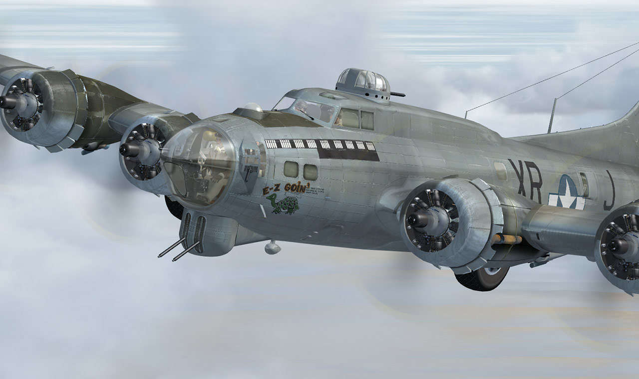 b17-flying-fortress-aeroplane-heaven_35_