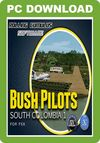 Bush Pilots South