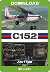 C152 (for X-Plane 11)
