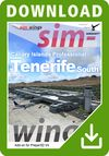 Canary Islands Professional - Tenerife South