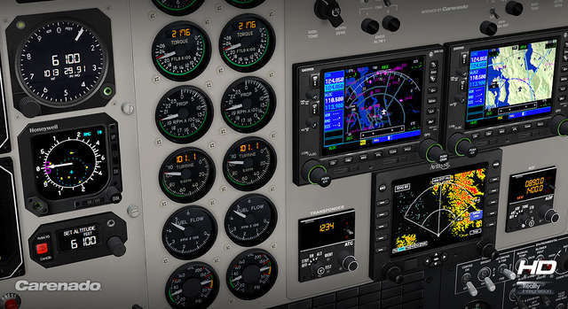 Carenado B200 King Air Hd Series Fsx Torrent - culcicire : Inspired
