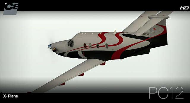 Carenado X Plane Forum - 0425