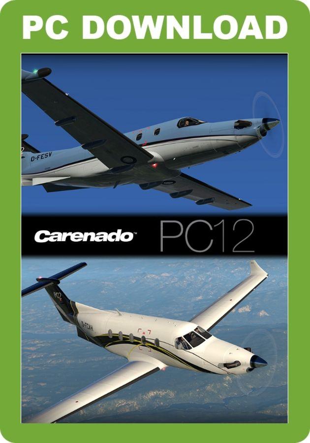 Xp11 Aircraft Download