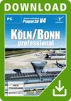 Cologne/Bonn Professional