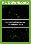 Dubai Sector for Tracon