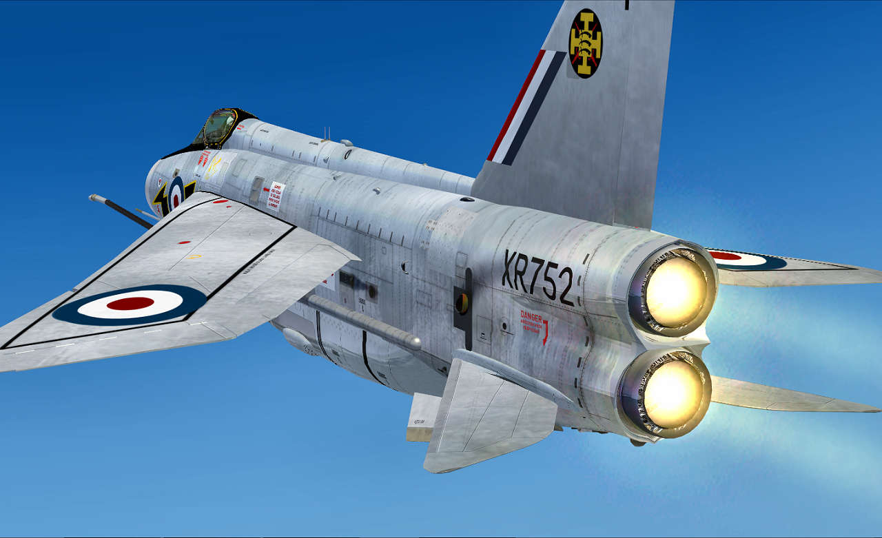 english-electric-lightning-f6-download_9