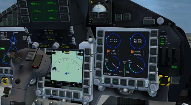 Eurofighter (Download)