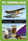 Expansion Pack for Thranda Kodiak Quest G1000