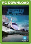 Flight Sim World (Early Access)