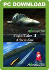 Flight Tales II - Adrenaline