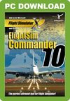 FlightSim Commander 10