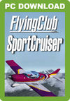 Flying Club SportCruiser