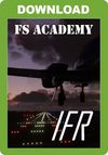 FS Academy - IFR for MSFS