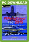 fs-flying-school-pro-2015-for-p3d-v2