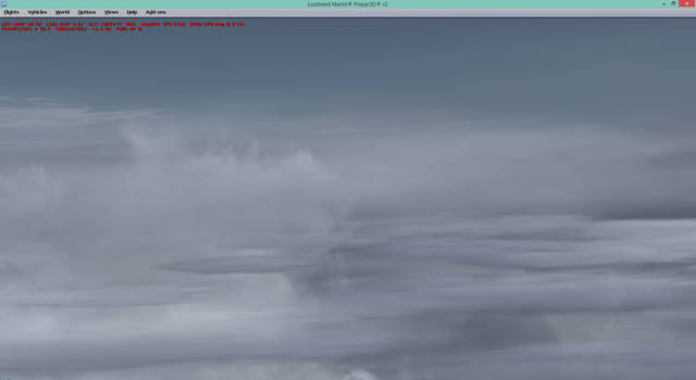 Fs global real weather x-plane 11 crack | FS9 FSX P3DAll FS Global