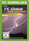 FS Global Real Weather
