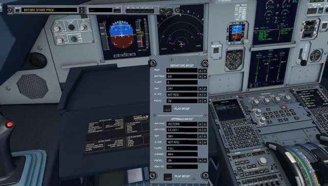 Aerosoft airbus fs2crew