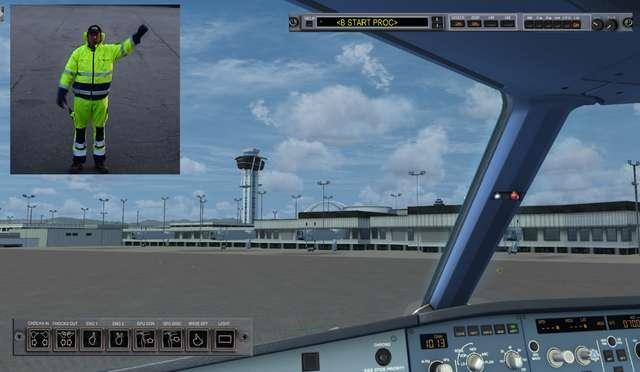 fs2crew aerosoft airbus x download