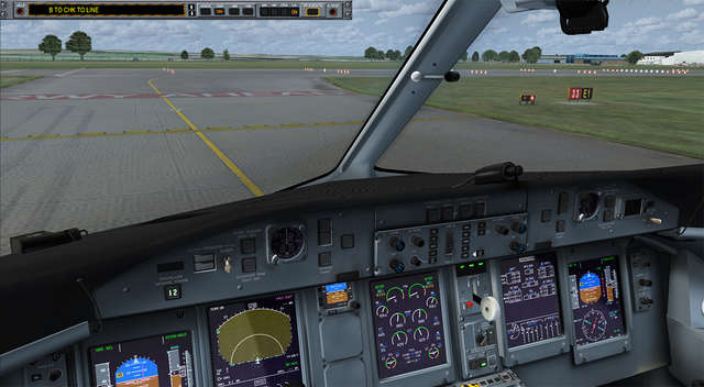 Just Flight - FS2Crew: Majestic Dash 8 Q400 Special Bundle