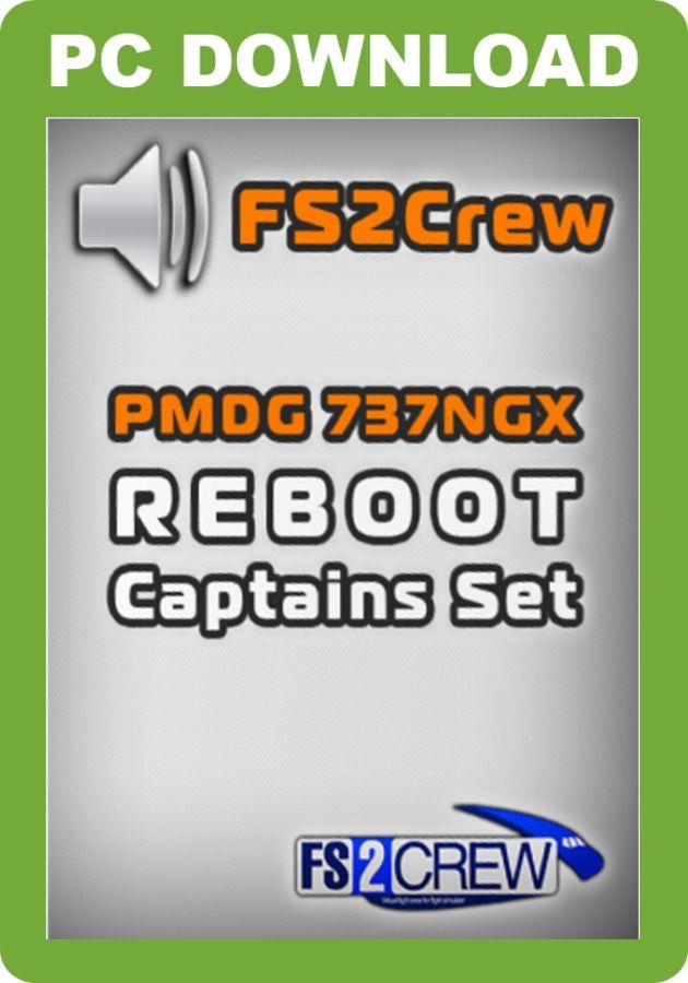 X pdf airbus fs2crew