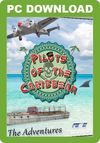 FSDG - Pilots of the Caribbean - The Adventures