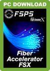 fsx fiber accelerator download