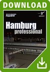 German Airports – Hamburg Professional
