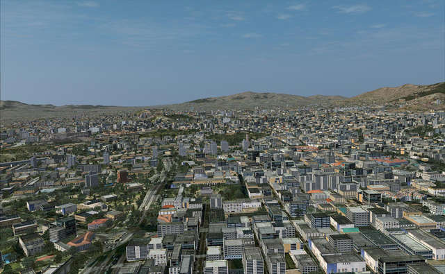 fsx ground environment x free download
