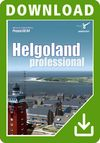 Helgoland Professional