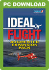 Ideal Flight Augmented Expansion Pack