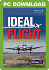 Ideal Flight (Download)