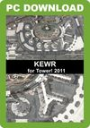 KEWR for Tower! 2011
