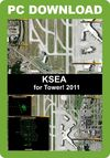 KSEA for Tower! 2011