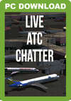 Live ATC Chatter