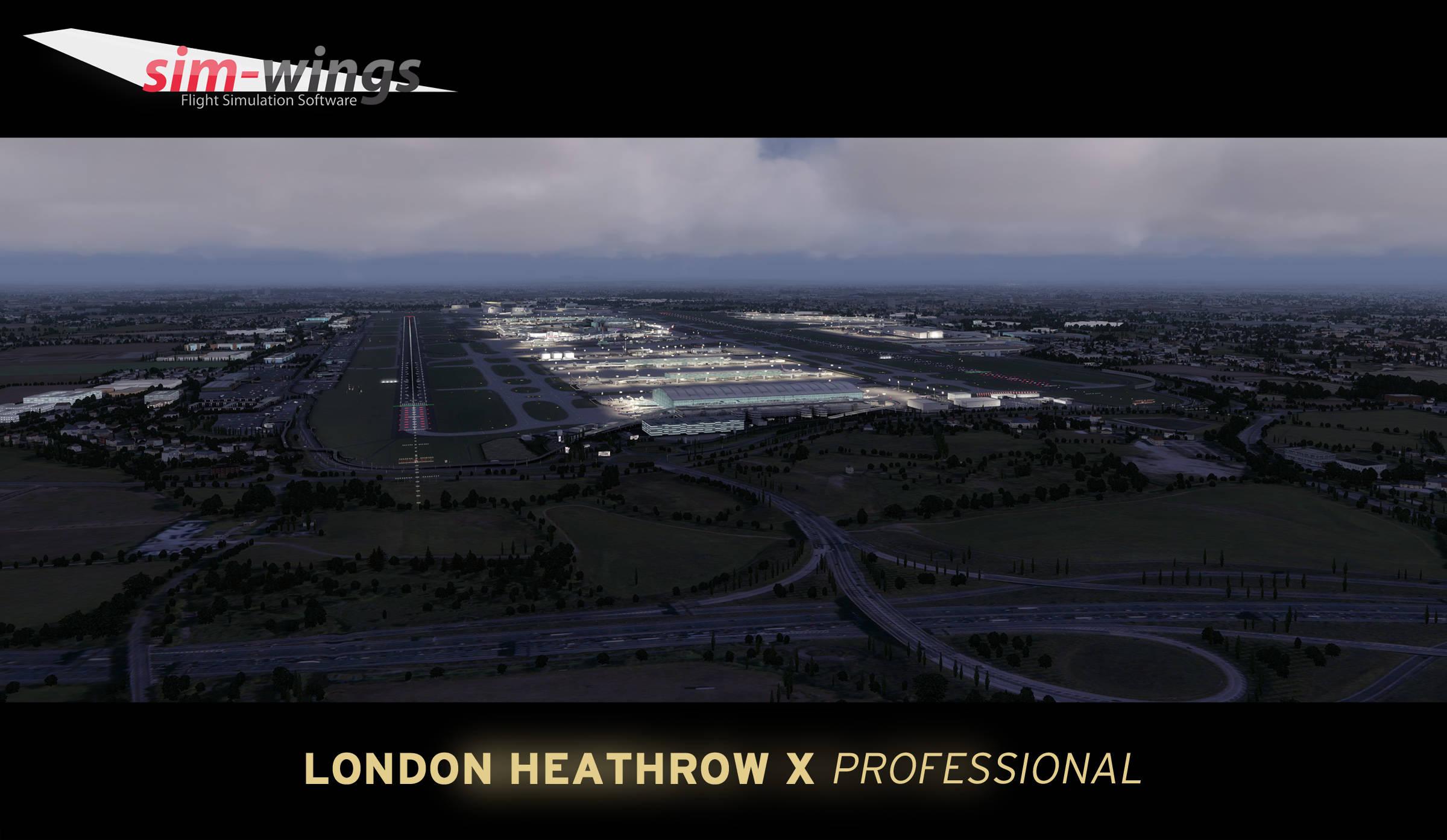 https://dxhb0it26is40.cloudfront.net/productimages/mega-airport-london-heathrow-professional_14_ss_l_171002125925.jpg