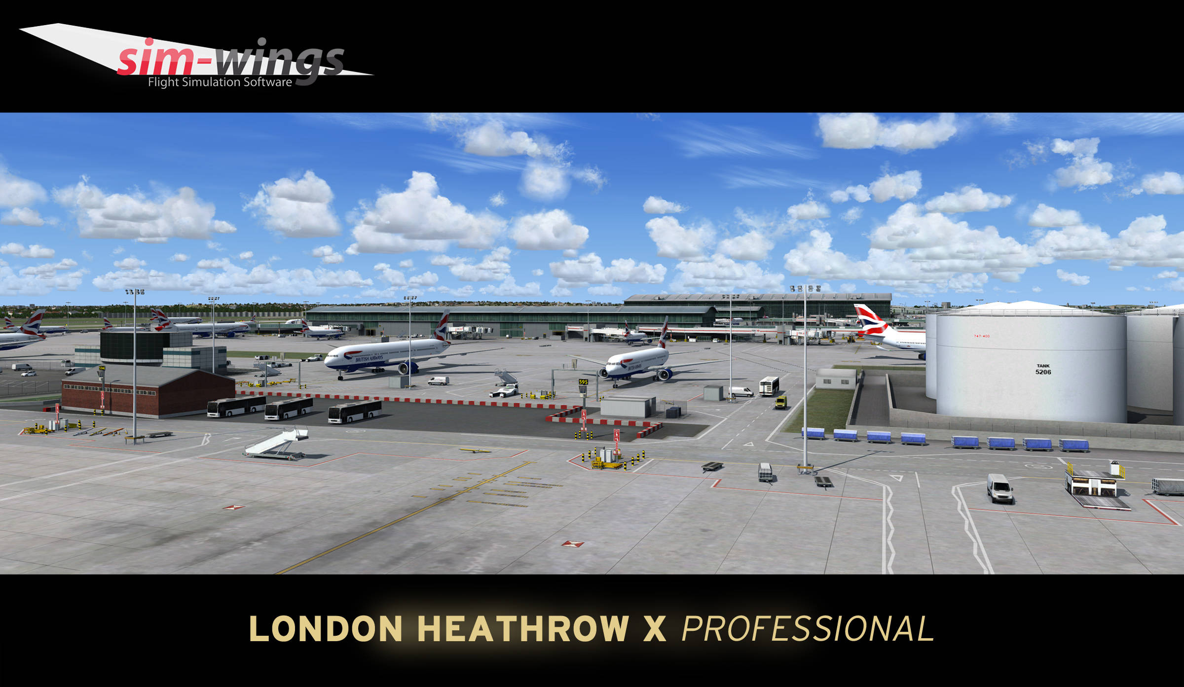 https://dxhb0it26is40.cloudfront.net/productimages/mega-airport-london-heathrow-professional_4_ss_l_171002125830.jpg