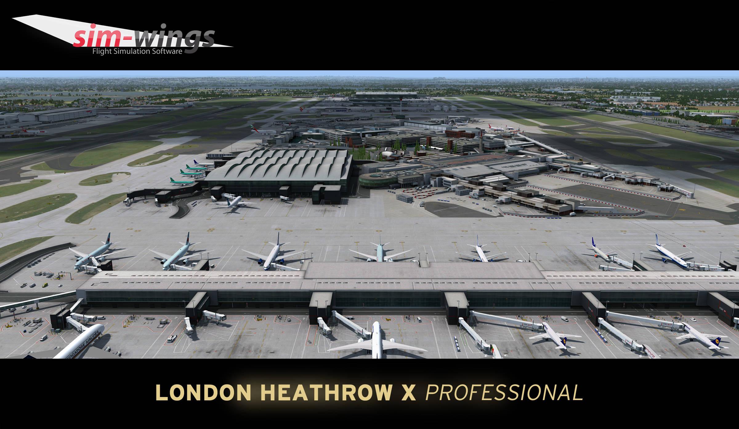 https://dxhb0it26is40.cloudfront.net/productimages/mega-airport-london-heathrow-professional_7_ss_l_171002125833.jpg
